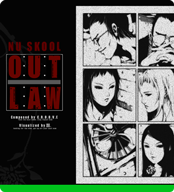 Out Law